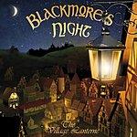 Blackmore's Night The Village Lanterne