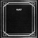 Hurt Vol.1
