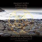 Kristyn Lennox New Irish Hymns 4