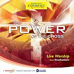 New Frontiers The Power Of The Cross