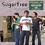 Sugar Free Cuida (Single)