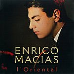 Enrico Macias L'oriental