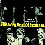 The Scaffold Thank U Very Much - The Very Best Of The Scaffold