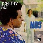 Johnny Alf Nos