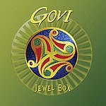 Govi Jewel Box