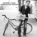 Richard Julian Virgin Digital Session