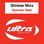 Slinkee Minx Summer Rain