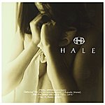 Hale The Day You Said Goodnight (Acoustic Version) (Single)