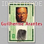 Guilherme Arantes Identidade