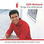 Cliff Richard Cliff Richard Sings The Standards
