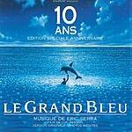 Eric Serra Le Grand Bleu 10 Ans