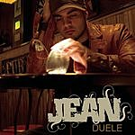 Jean Carlos Rodriguez Duele (Single)