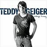 Teddy Geiger Hallelujah (Single)