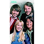 ABBA Chronicles