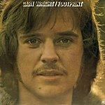 Gary Wright Footprint