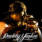 Daddy Yankee Rompe (Remix) (Edited) (Single)