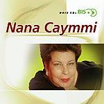 Nana Caymmi Bis