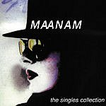 Maanam The Singles Collection