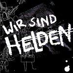 Wir Sind Helden Wir Sind Helden EP