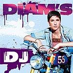 Diam's Dj (Single)