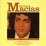 Enrico Macias Ses Plus Belles Chansons