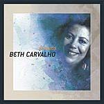 Beth Carvalho Retratos