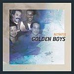 The Golden Boys Retratos