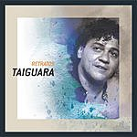 Taiguara Retratos
