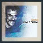 Danilo Caymmi Retratos