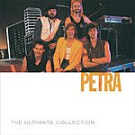Petra The Ultimate Collection