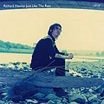 Richard Hawley Just Like The Rain (US EP)