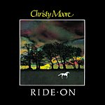 Christy Moore Ride On