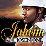 Jaheim The Chosen One (Single)