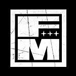 Fort Minor Believe Me (Single)