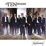 The Ten Tenors Tenology