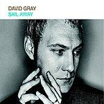 David Gray Sail Away (Remixes)