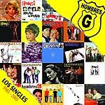 Hombres G Los Singles 1985-2005