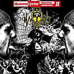 Queensrÿche Operation: Mindcrime II