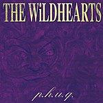The Wildhearts P.H.U.Q.