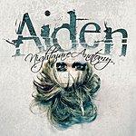 Aiden The Last Sunrise (Single)