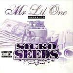 Mr. Lil One Sicko Seeds (Parental Advisory)