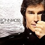 Ronn Moss Uncovered