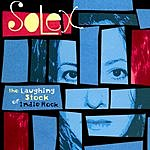 Solex The Laughing Stock Of Indie Rock