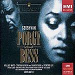 Willard White Porgy & Bess (Opera In Three Acts)