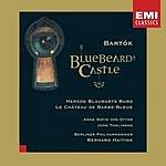 Bernard Haitink Bluebeard's Castle (Opera In One Act)