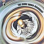 Isaac Hayes The Isaac Hayes Movement (Remastered)