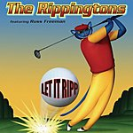 The Rippingtons Live Across America