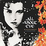 All About Eve Keepsakes (Single)