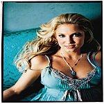 Julie Roberts Men & Mascara (Single)