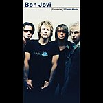 Bon Jovi Chronicles (3CD Set)